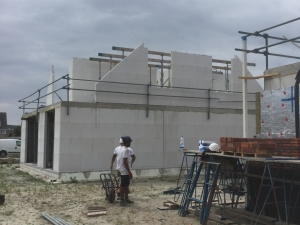 dw_bouwgroep